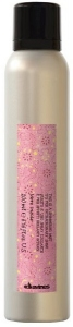 Shimmering Mist (Spray Brillo) 200ml MORE INSIDE DAVINES