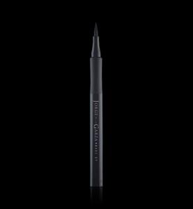 Perfect Eye Liner O1 BLACK - Delineador Ojos Rotulador. JORGE DE LA GARZA