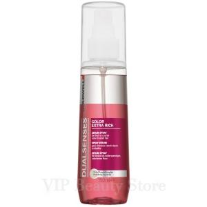 DUALSENSES COLOR EXTRA RICH Serum Spray 150 ml. GOLDWELL