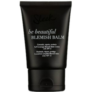 BB CREAM BLEMISH BALM - SLEEK MAKE UP
