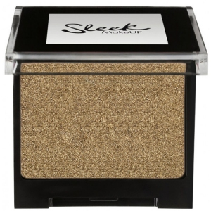 SOMBRA DE OJOS MONO 2.4G SLEEK MAKEUP