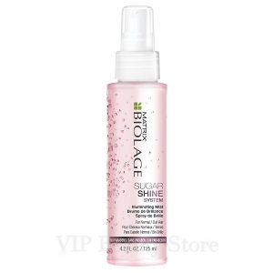 Spray de Brillo 125 ml SUGARSHINE Biolage