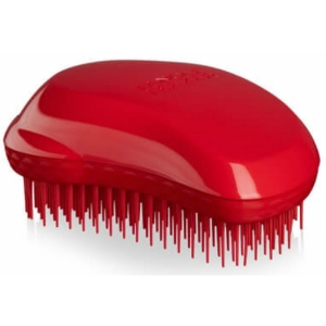CEPILLO ORIGINAL THICK & CURLY SALSA RED TANGLE TEEZER