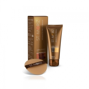 ACABADO BRONCEADOR ULTRA FINISH 100ML ST. MORIZ