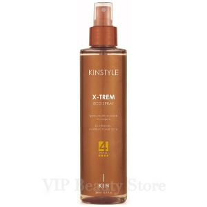 KINSTYLE  X-trem Eco Spray 200ml KIN COSMETICS