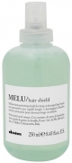 Comprar MELU / HAIR SHIELD -Protector Térmico 250ml- ESSENTIAL DAVINES