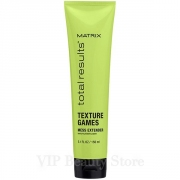 Comprar TEXTURE GAMES Mess Extender Pasta Texturizante -150 ml- TOTAL RESULTS MATRIX