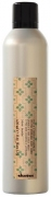Comprar Medium Hold Hair-Spray 400ml MORE INSIDE DAVINES