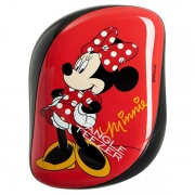Comprar CEPILLO DISNEY MINNIE MOUSE ROSY RED CON TAPA TANGLE TEEZER