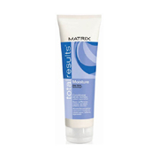 Comprar Acondicionador Moisture -250ml. Cabellos Secos. Matrix Total Result