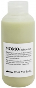 Comprar MOMO / HAIR POTION -Crema Hidratante 150ml- ESSENTIAL DAVINES