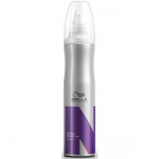 Comprar NATURAL VOLUME -ESPUMA DE VOLUMEN- 300ML WELLA