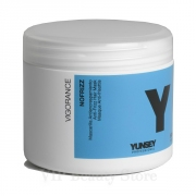 Comprar NO FRIZZ  Mascarilla Antiencrespamiento 500 ml  VIGORANCE YUNSEY
