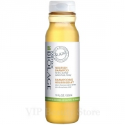 Comprar MATRIX BIOLAGE RAW CHAMPÚ NOURISH 325 ML