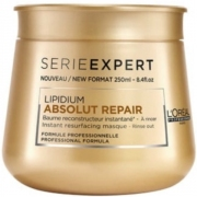 Comprar MASCARILLA ABSOLUT REPAIR LIPIDIUM -RECONTRUCTORA- LOREAL