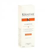 Comprar KÉRASTASE NUTRITIVE TRATAMIENTO SPRAY - NUTRIDÉFENSE - (100 ml)