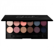 Comprar OH SO SPECIAL - i-Divine - PALETA SOMBRAS DE OJOS - SLEEK MAKE UP