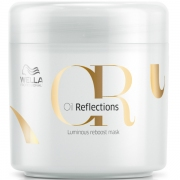 Comprar MASCARILLA OIL REFLECTIONS -REALZADORA DEL BRILLO- WELLA