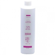 Comprar CREMA OXIDANTE DEVELOPER -40 VOLÚMENES- 1000ML MATRIX
