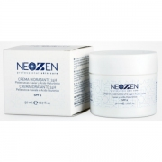 Comprar CREMA HIDRATANTE 24 HORAS 50ML NEOZEN PERFECT BEAUTY