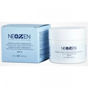 Comprar CREMA SUPER HIDRATANTE 50ML NEOZEN PERFECT BEAUTY