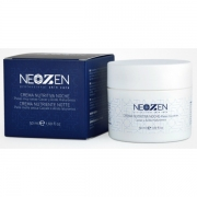 Comprar CREMA NUTRITIVA NOCHE 50ML NEOZEN PERFECT BEAUTY