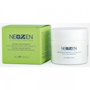 CREMA OXIGENANTE 50ML NEOZEN PERFECT BEAUTY