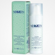 Comprar CREMA CONTORNO DE OJOS 30ML NEOZEN PERFECT BEAUTY