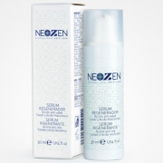 Comprar SERUM REGENERADOR 30ML NEOZEN PERFECT BEAUTY