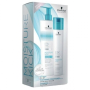 Comprar PACK DUO COND.CLEANSING MOISTURE BONACURE