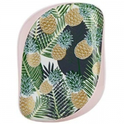 Comprar CEPILLO PALMS & PINEAPPLE CON TAPA TANGLE TEEZER