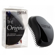 Comprar CEPILLO PANTHER BLACK TANGLE TEZZER