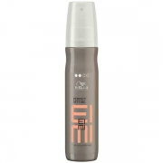 Comprar EIMI PERFECT ME -LOCIÓN DE SECADO- 150ML WELLA