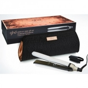 PLANCHA ghd PLATINUM COOPERLUXE COLLECTION BLANCA