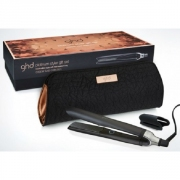PLANCHA ghd PLATINUM COOPERLUXE COLLECTION NEGRA
