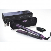 Comprar PLANCHA ghd PLATINUM® NOCTURNE COLLECTION