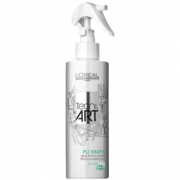 Comprar PLI SHAPER- SPRAY TERMO-MODELANTE- 200ML LOREAL