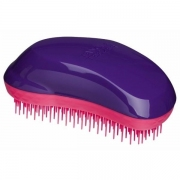Comprar CEPILLO PLUM DELICIOUS TANGLE TEEZER