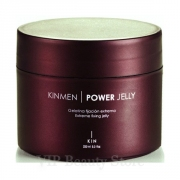 Comprar KINMEN STYLING POWER JELLY Fijación Extrema 250ml. KIN COSMETICS