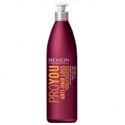 Comprar PRO YOU ANTI-HAIR LOSS - CHAMPU ANTI-CAIDA 350ML - REVLON