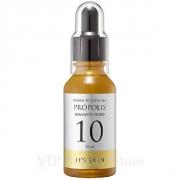 Serúm Power 10 Formula PRÓPOLIS 30 ml Protección de la Piel IT´S SKIN