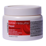 Comprar Mascarilla Intensiva Repair -150ml Cabellos Dañado. Matrix Total Result