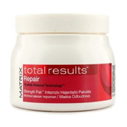 Comprar Mascarilla Intensiva Repair -500ml Cabellos Dañado. Matrix Total Result