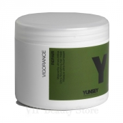 Comprar REPAIR Mascarilla Ultranutritiva 500ml VIORANCE YUNSEY