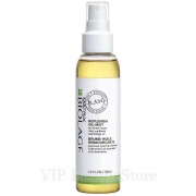 Comprar MATRIX BIOLAGE RAW ACEITE REPLENISH OIL MIST 125 ML