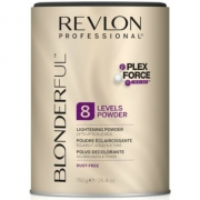 Comprar DECOLORACIÓN BLONDERFUL 8 LIGHTENING POWDER 750G.