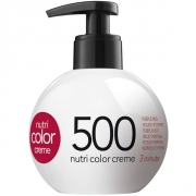 Comprar NUTRI COLOR CREME -MASCARILLAS CON COLOR- 250ML REVLON