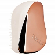 Comprar CEPILLO ROSE GOLD LUXE TANGLE TEEEZER