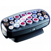 Rulos Calientes Ceramic 20 unidades. BAB3021E Babyliss Pro