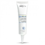 SERIOXYL Tratamiento Scalp Peeling 15 ml. L'Oréal Professionnel